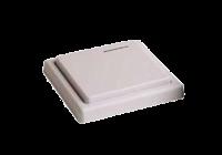 WBK-400B * Transmitator aplicabil pentru telecomenzi