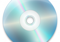 WEBSA-ADD * WebSA System Administrator Software