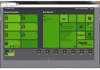 WEBSA-ST * WebSA System Administrator Software