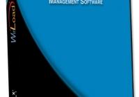 WinLoad - Software Paradox