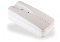 WLS 912 * Detector geam spart radio