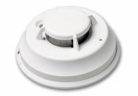 WS 4916 * Detector de fum si temperatura prag fix
