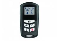 WT 4989 * Telecomanda afisaj LCD icon, bidirectionala, compatibila numai cu ALEXOR si IMPASSA