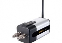 WVS-01Ap Dual-band wireless video server