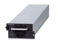 XGS3-PWR-AC * 400watt AC power supply for XGS3-42000R