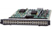 XGS3-S48G * Standard Module for XGS3-42000R with 48-Port