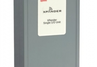 XPA-IN-14011-APO * XPander Single Chanal Input/Output Unit
