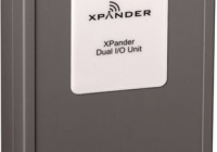 XPA-IN-14012-APO * XPander Dual Chanal  Input/Output Unit