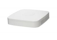 XVR4108C * DVR Pentabrid, 8 canale + 2 IP