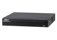 XVR4108HS * DVR 8 canale HDCVI Pentabrid