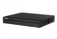 XVR5108HE * DVR 8 canale Pentabrid HDCVI, AHD, TVI, CVBS, IP, ONVIF, 8x intrari alarma