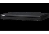 DHI-XVR7104H * DVR pentabrid HDCVI, CVBS, HDTVI, AHD de 4 canale + 2 canale IP