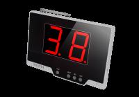 Y-99P * Receptor fix cu indicare luminoasa si sonora