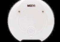 Y-P305 * Receptor apel, informeaza sonor si luminos despre apelurile primite