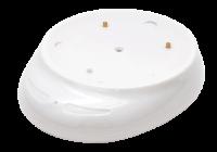 Y-P305C * Statie de incarcare pentru receptoare (Y-P305)