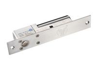 YB-100+(LED) * Bolt electric de inalta siguranta cu actiune magnetica, monitorizare, temporizare si LED