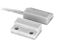 YB-34NC * Contact magnetic aplicabil (NC), autoadeziv YB-34