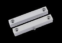 YB-39B * Contact magnetic aplicabil NC la usi de metal