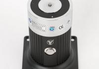YD-602L * Electromagnet pentru retinere usa deschisa
