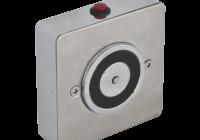 YD-603 * Electromagnet de retinere usa deschisa