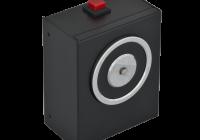 YD-604 * Electromagnet de retinerea usii