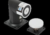 YD-606L * Electromagnet de retinere usa deschisa