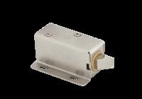 YE-302A * Incuietoare electrica aplicabila cu limba pentru vestiare, dulapuri