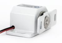 YE-304NO * Incuietoare electromagnetica aplicata pentru usi de vestiare, fail-secure