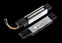 YES-1200 * Electromagnet incastrabil tip shear lock