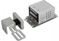 YES-80 * Electromagnet aplicabil pentru usi automate