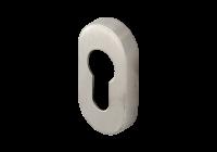 "YH-CO * Set bochete ovale mascare cilindru cu profil ""EURO"""