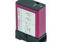 YK-BAR-IND-2 * Detector bucla inductiva dubla cu ajustare automata