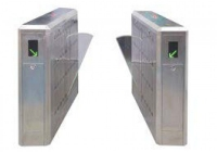 YK-FB202 * Poarta rapida automata (pereche)