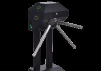 YK-TT111 * Turnichet full automatic, tip monopod