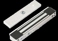 YM-180W-S * Electromagnet waterproof, IP 68, senzor NO/NC
