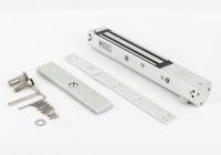 YM-280(LED)-IS * Electromagnet aplicat de 280 kgf echipat cu senzor infrarosu