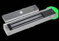 YM-280LEDA-L Electromagnet aplicabil cu led de stare