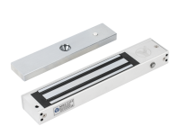 YM-280N(LED) * Electromagnet de 280kgf cu monitorizare si led de stare