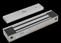 YM-350W * Electromagnet aplicabil de 350kgf, rezistent la apa