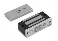 YM-60 * Mini electromagnet aplicabil de 60kgf