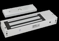 YM-750(LED) * Electromagnet aplicabil de 750kgf, cu LED de stare