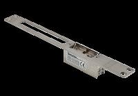 YS-134NO(L) * Yala electromagnetica incastrabila YS-134L cu buton de deblocare COD VECHI YS-134L