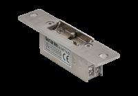 YS-134NO(S) * Yala electromagnetica incastrabila cu buton de deblocare