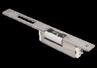 YS-150NC(L) * Yala electromagnetica incastrabila cu buton de deblocare