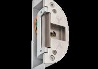 YS-622-S * Yala electromagnetica aplicabila pentru bare de panica, fail-safe/ fail-secure (ajustabil), cu monitorizare