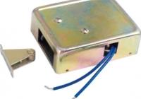 YS6010 * Incuietoare electromagnetica
