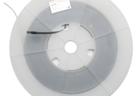 ZH4-P06-T(M) * Cablu transparent autoadeziv [m]