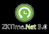 ZKTime.NET 3.0 * Noua generatie de soft-uri pentru managementul timpului (pontaj)