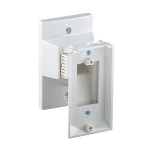 FA-1W * Multi-angle wall bracket