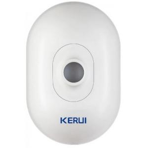 KR-P861 * Detector de miscare PIR wireless, rezistenta la apa, pentru vehicule si persoane